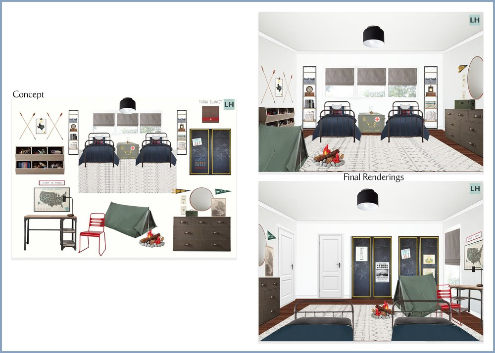 Website E-Design Kids Room 1.jpg
