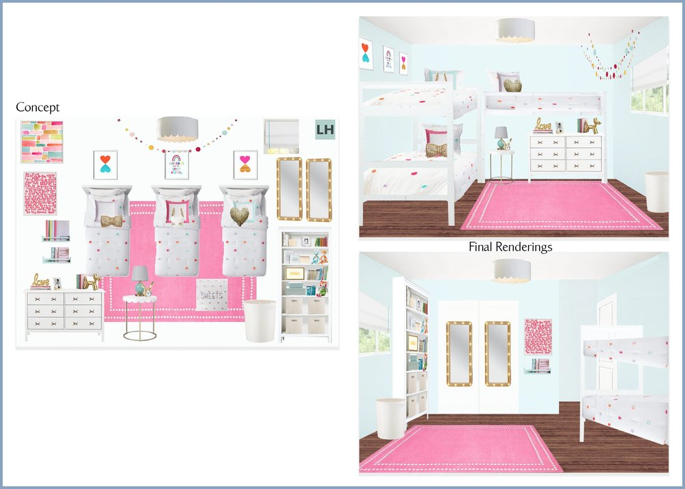 Website E-design Kids Room 6.jpg
