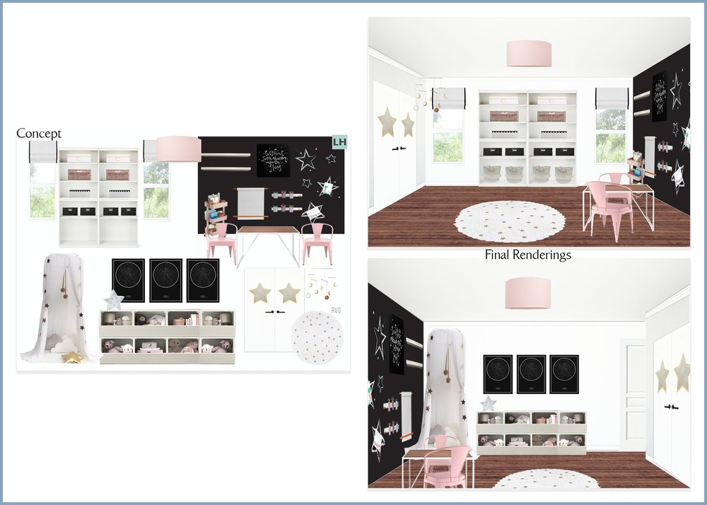Website E-Design Kids Room 7.jpg
