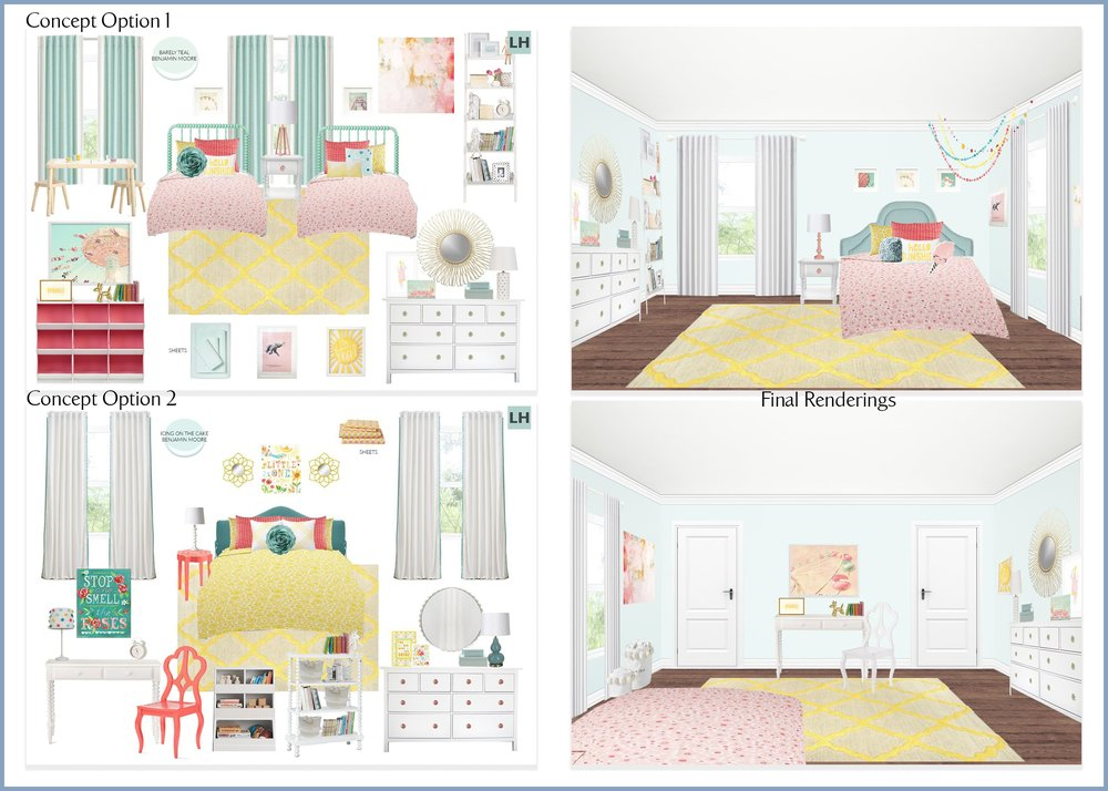 Website E-Deisgn Kids Room 2.jpg