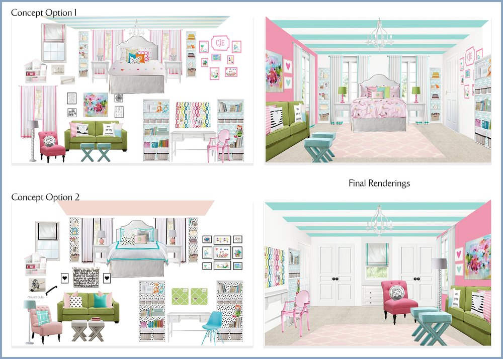 Website E-deisgn Kids Room 4.jpg