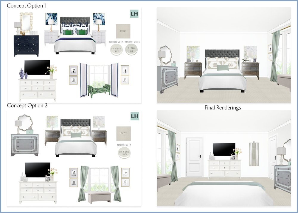 Website E-design Bedroom 1.jpg