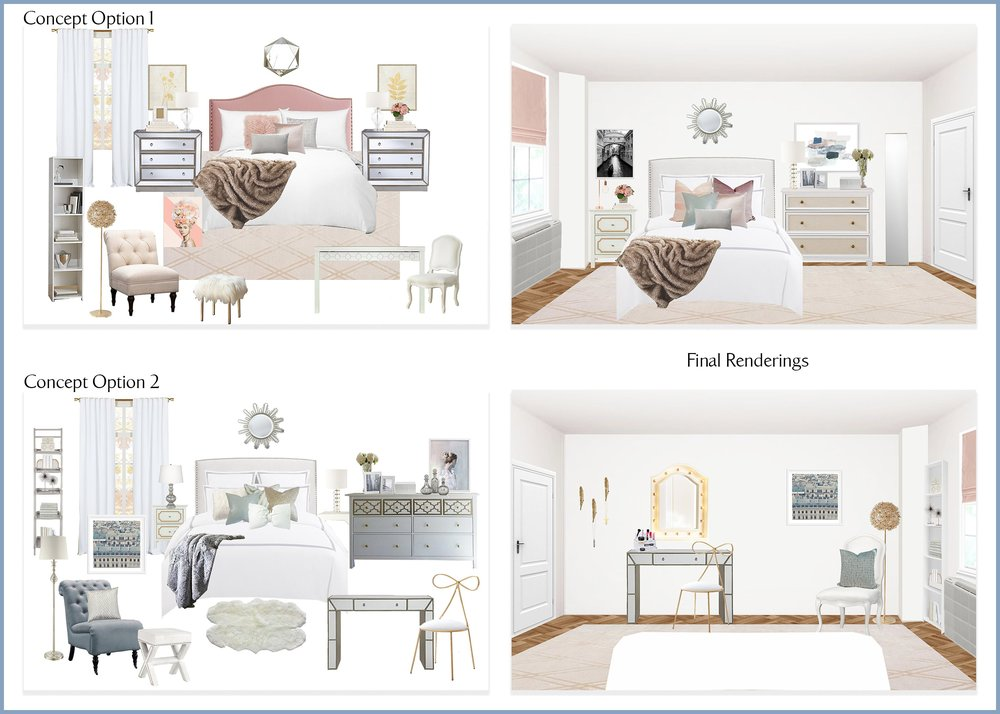 Website E-design Bedroom 3.jpg