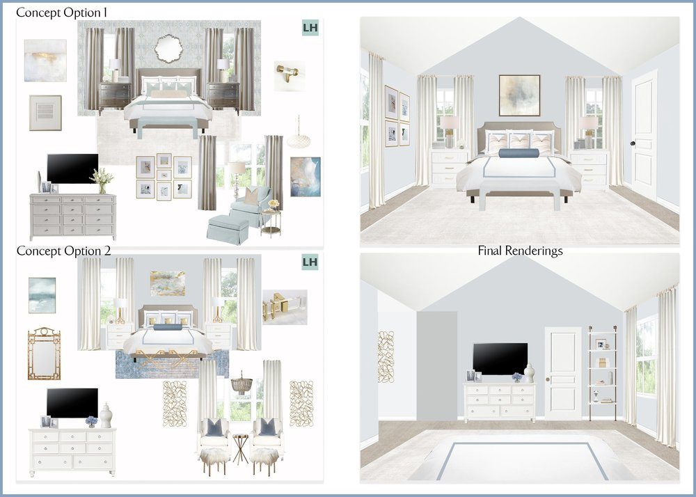 Website E-design Bedroom 2.jpg
