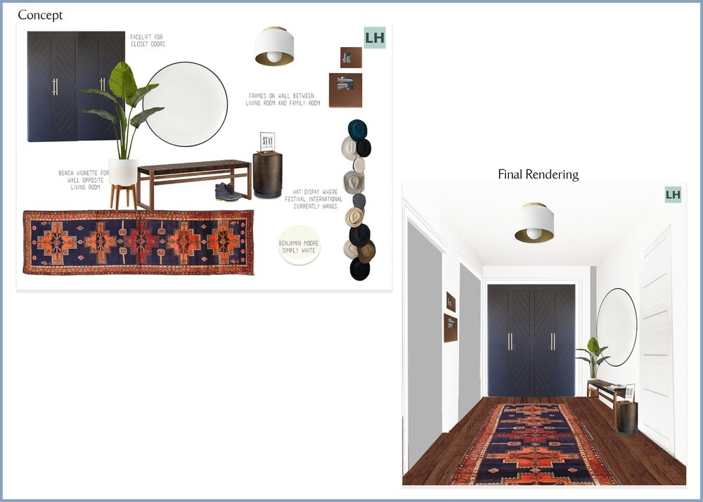 Website E-Design Entryway 1.jpg