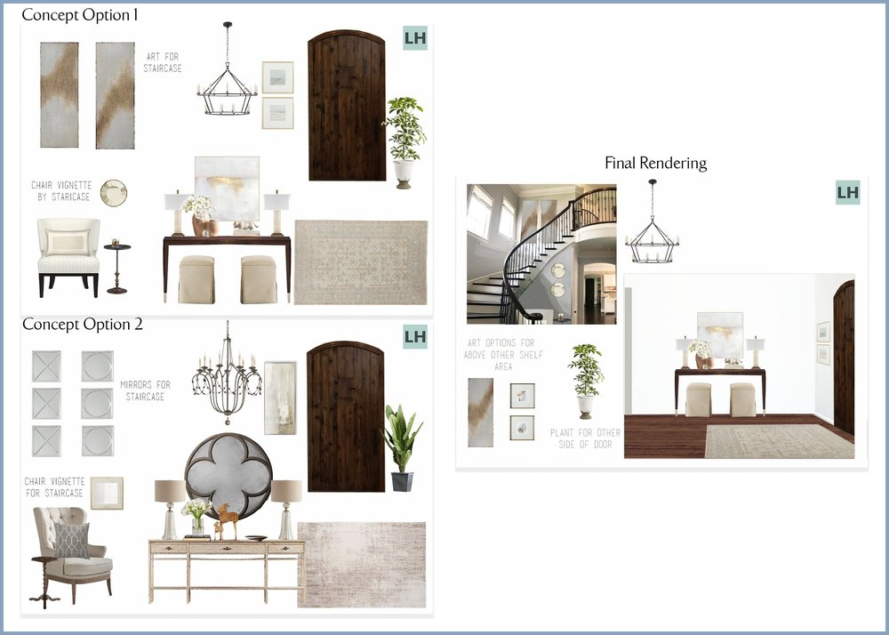 Website E-Design Entryway 2.jpg
