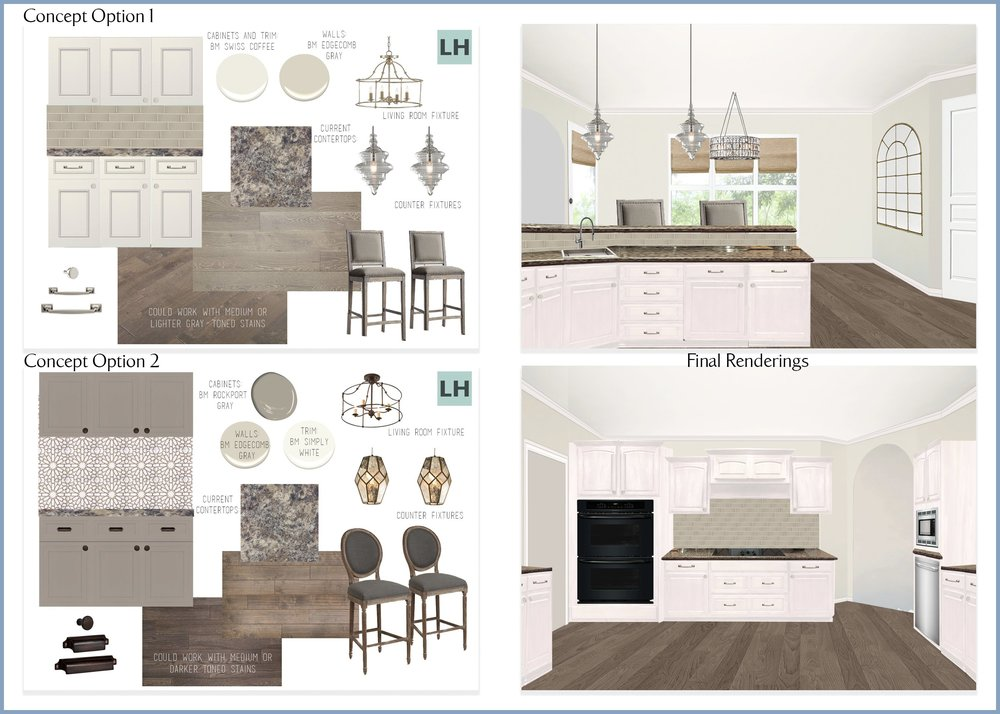 Website E-Design Kitchen 1.jpg