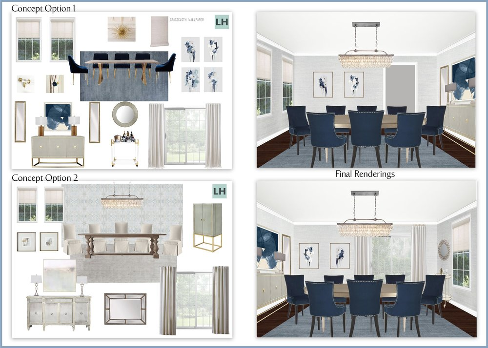 Website E Design Dining Room 1.jpg