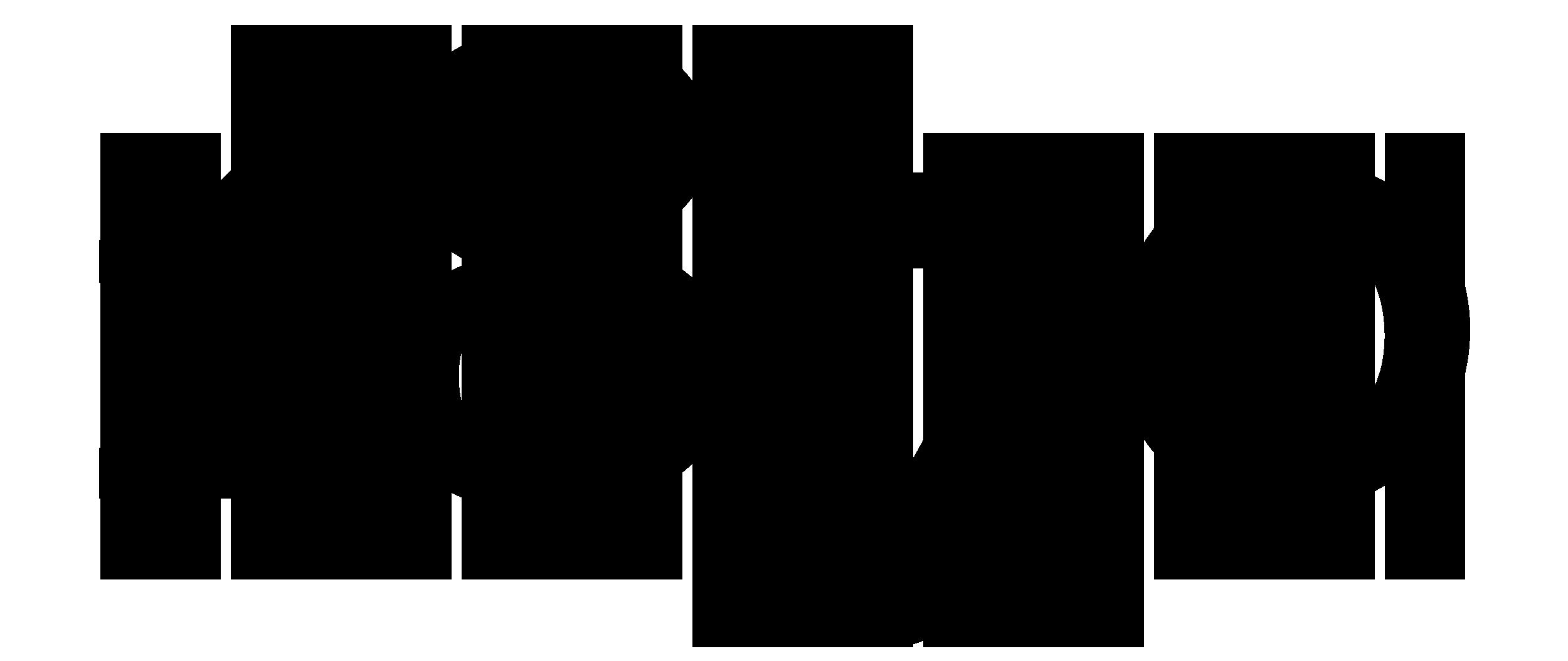 BSPK-SU-Serif-1807.png