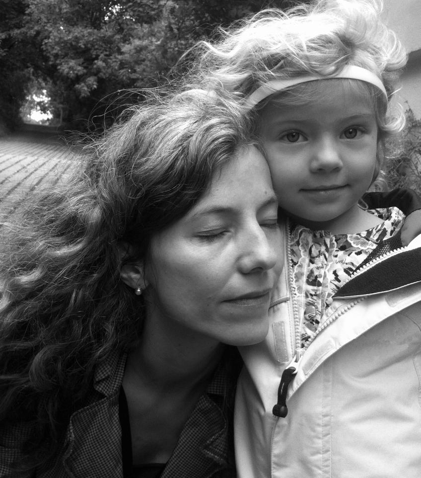 portraitmom-ronja.png
