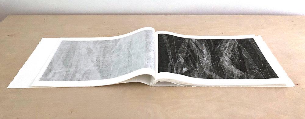 Book of Wear