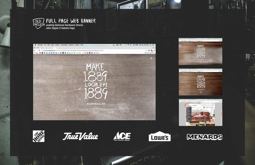 Web_Banner.jpg