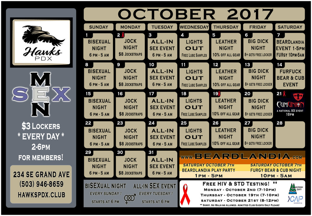 10-17_Calendar Darin GreyTan.jpg