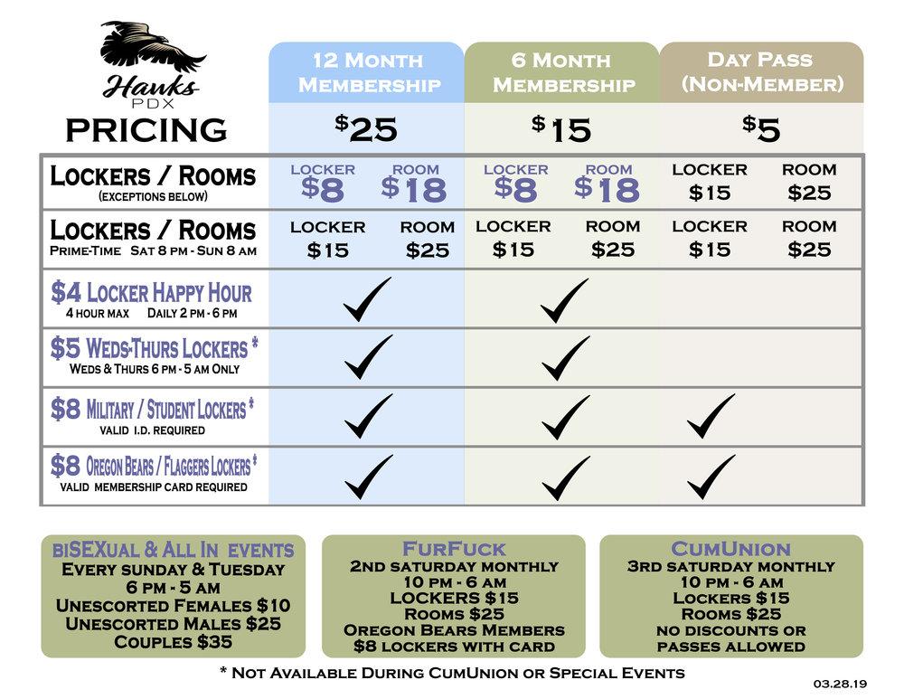 price sheet 032819.jpg