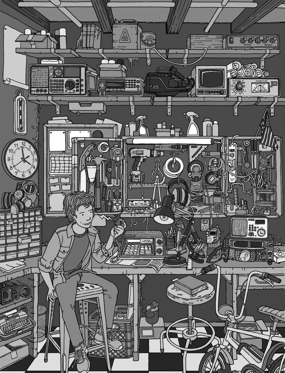 workshop-greyscale.jpg