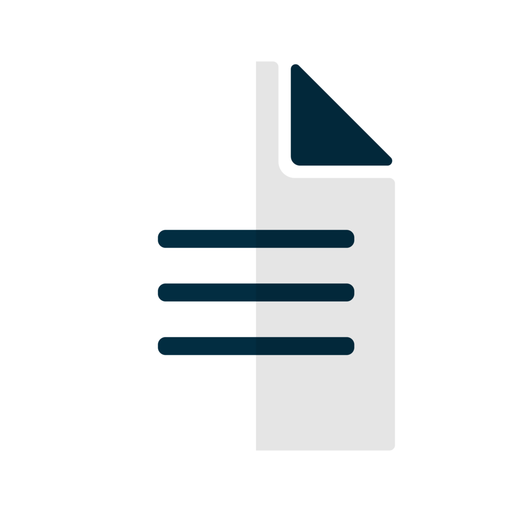 paper-icon.png