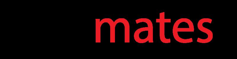 govmates-logo.png
