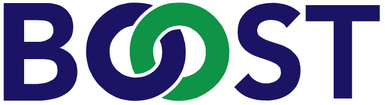 BOOST-Logo.png