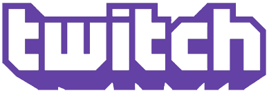 Subscribe to our twitch - Get exclusive Videos on demand and live content by being a subscriber.