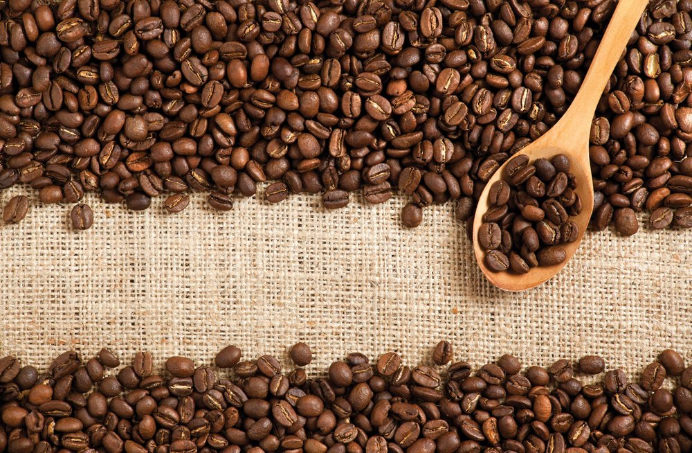 Fresh Beans - Forget stale coffee grinds or the unauthentic taste of coffee capsules.A coffee isn't a coffee without the authentic taste of freshly ground beans.  We envisioned that the PortaPresso would create a coffee that is as authentic as the coffee you would get from your local barista.  Nobody likes the unauthentic taste of coffee capsules and pre-ground, dry beans. That is why the PortaPresso has the ability to grind and compact your favourite coffee beans giving you that real authentic coffee taste that truly makes a coffee a coffee. However, should you find yourself without any fresh beans, the PortaPresso will still allow you to use pre-ground beans.