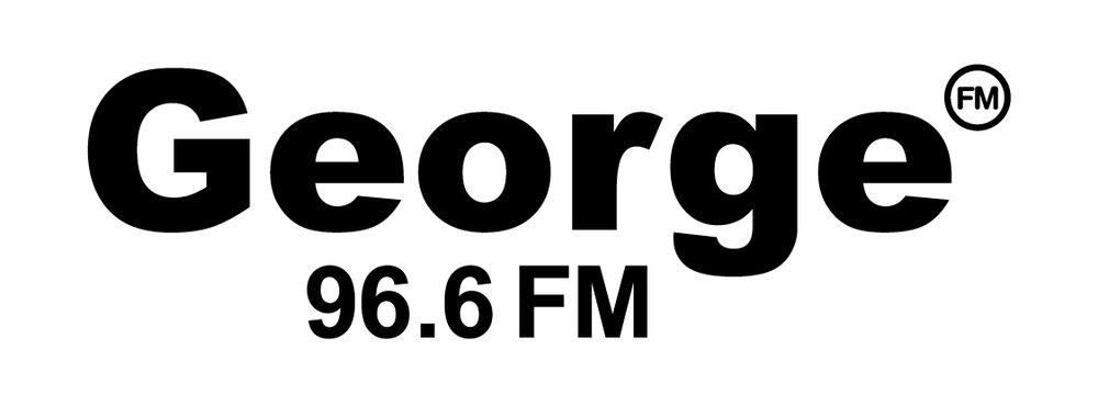 George Black 966.jpg