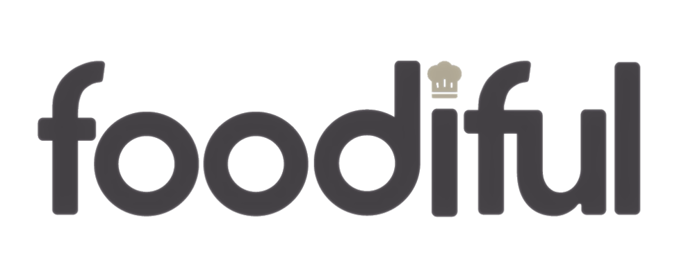 foodiful_logo_dark.png