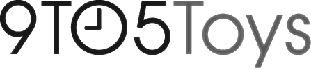 cropped-9to5-toys-logo3.png