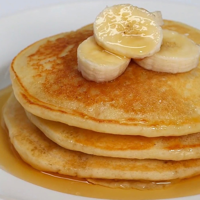 breakfast_pancakes.jpg