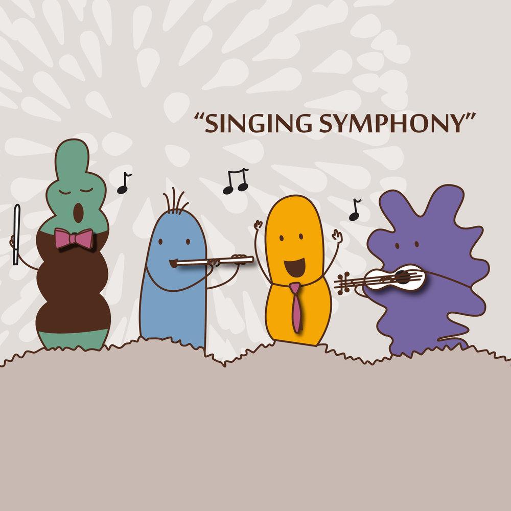 Microbe_Symphony.jpg
