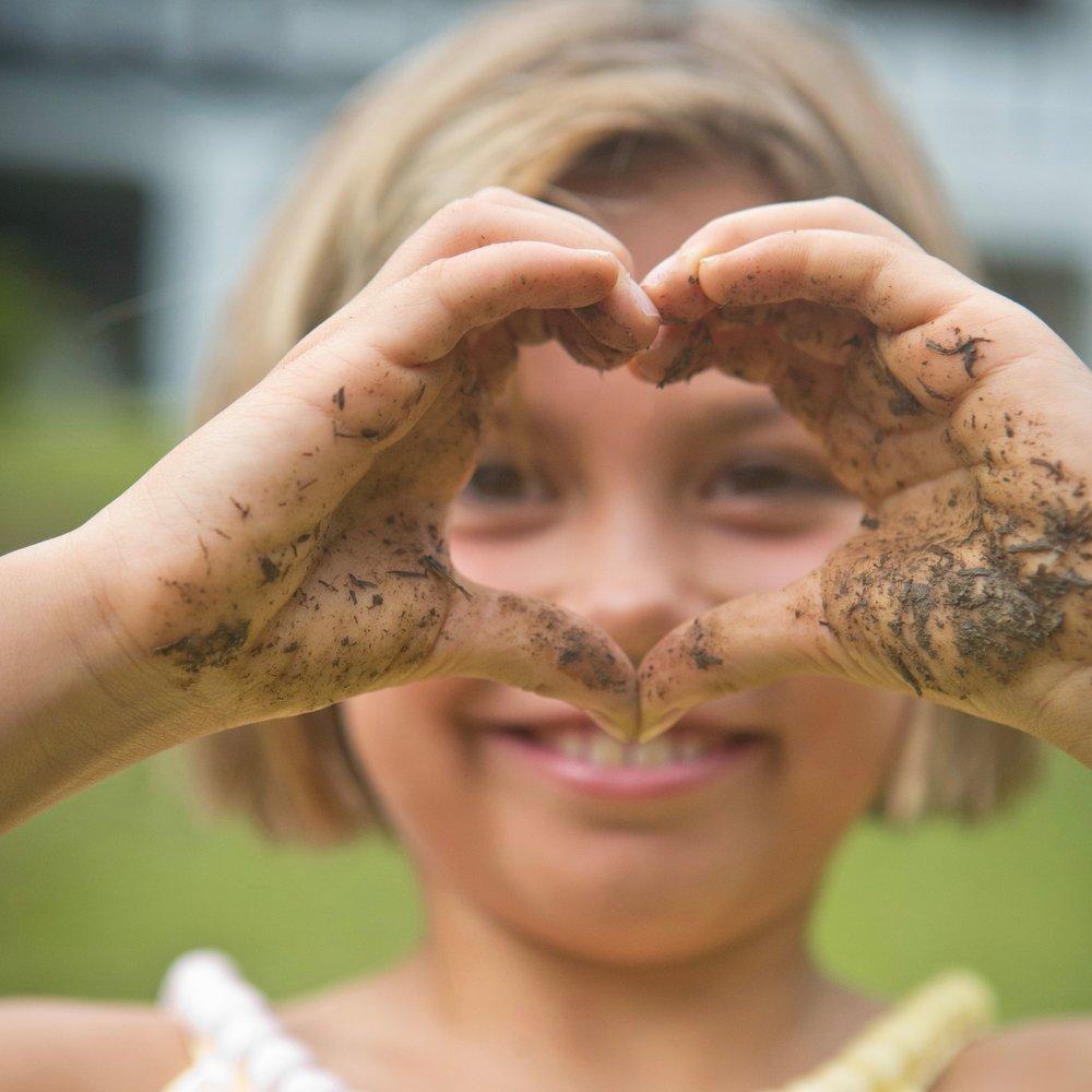 love_dirt.jpg