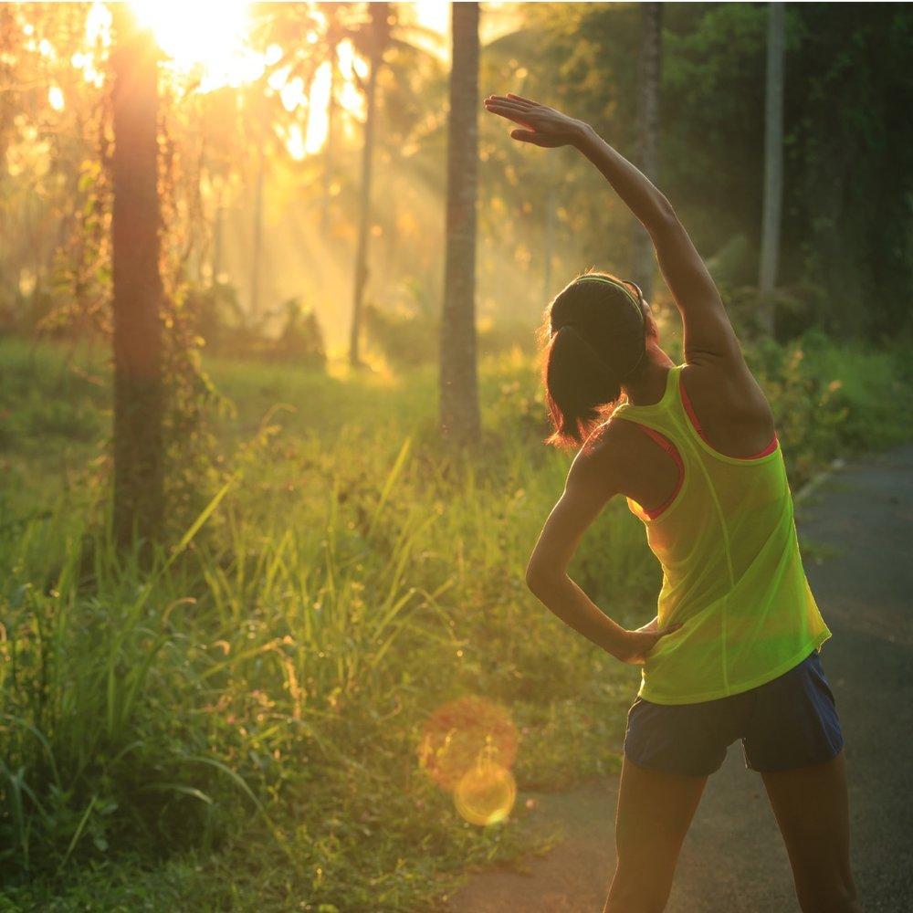 female_exercise.jpg