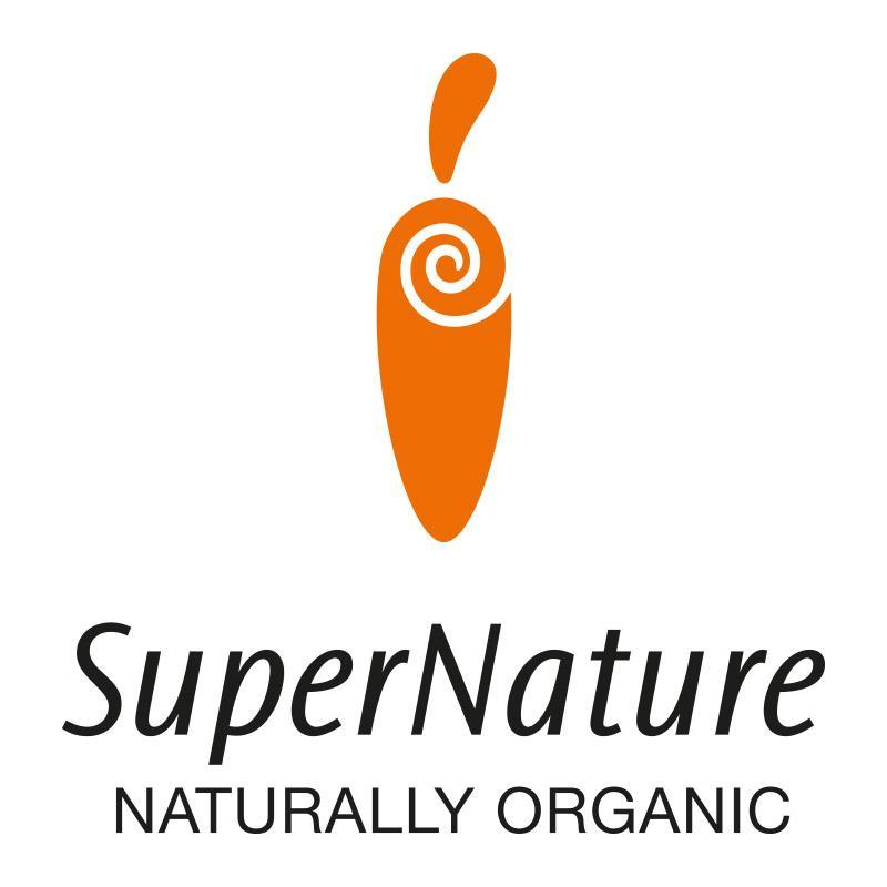 supernature logo.jpg