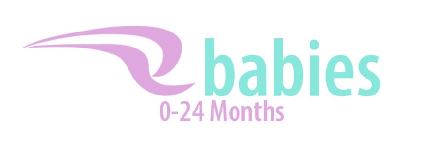 E-Babies Logo.jpg