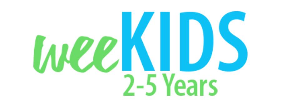 weeKids Logo.jpg