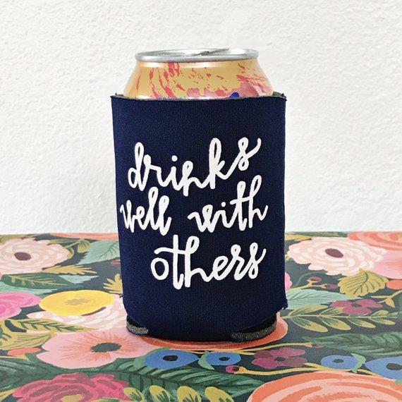 drinkswellnavy.jpg