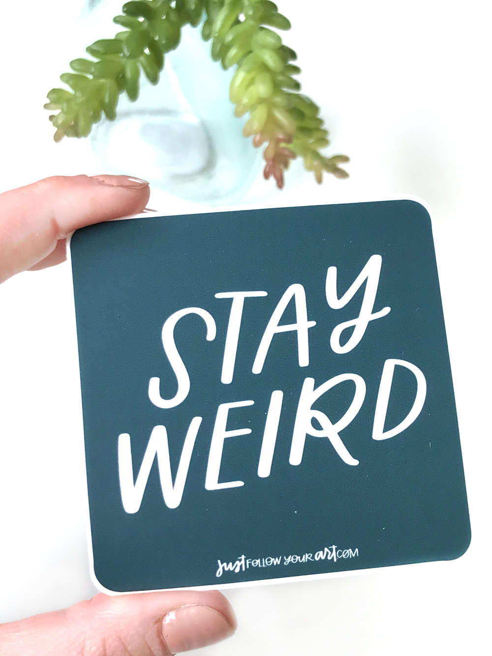 stay weird sticker 1.jpg