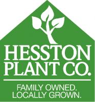 HESSTON PLANT CO