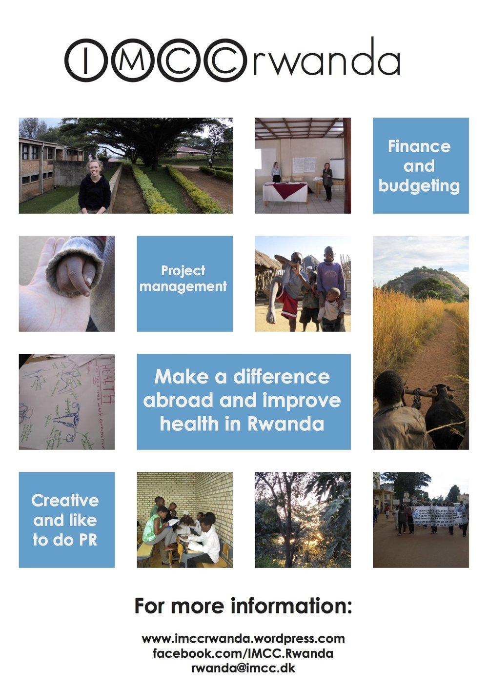 IMCC Rwanda poster.jpg