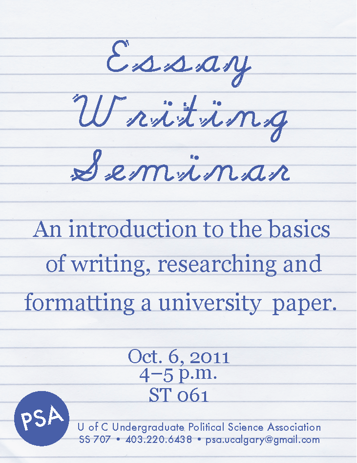 essay writing seminar 2.png