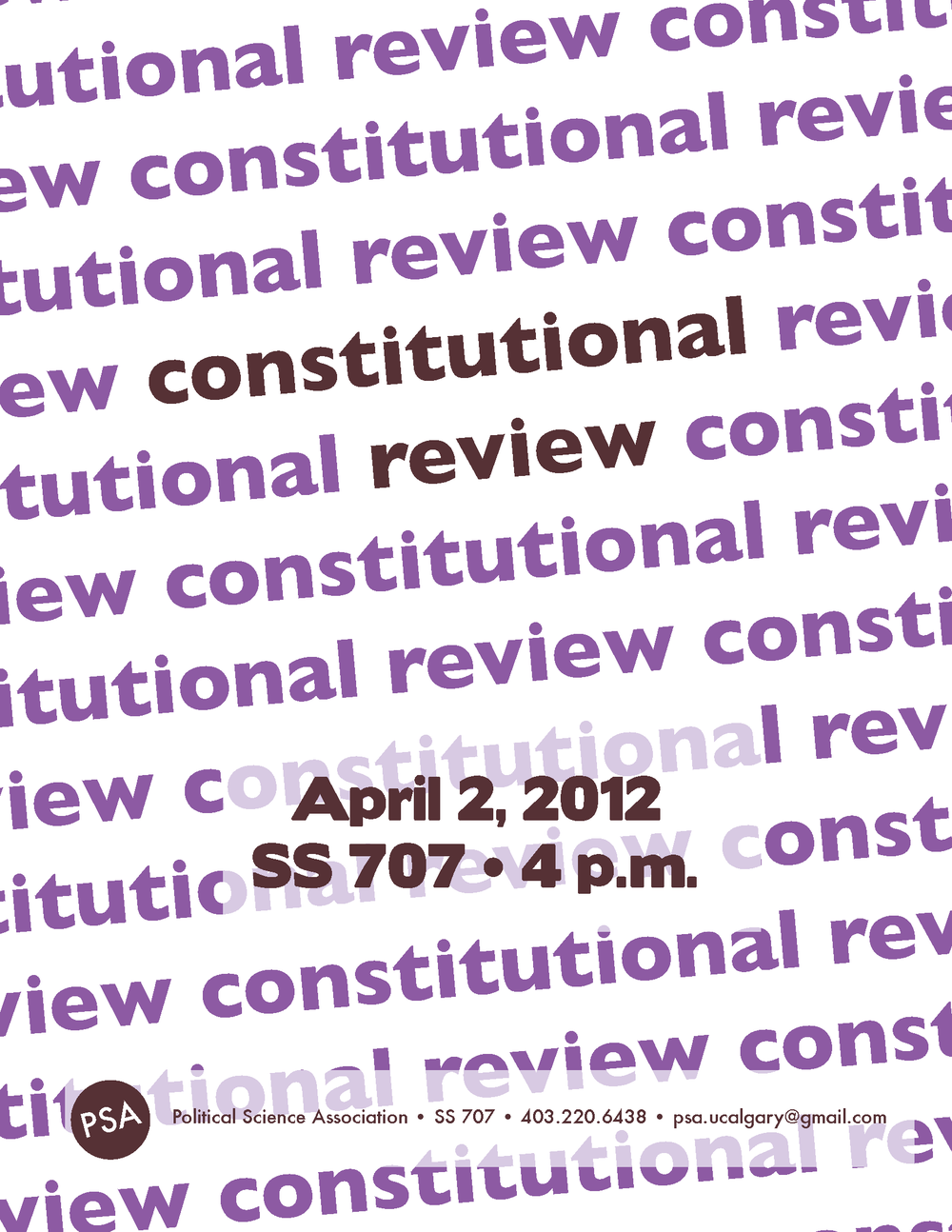 Constitutional review.png