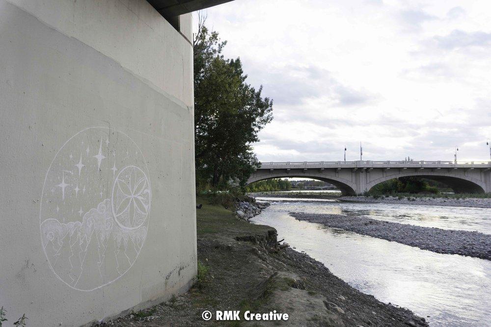 2017-09-16 Beakernight watermark-6.jpg