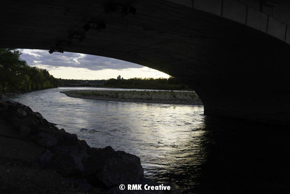 2017-09-16 Beakernight watermark-18.jpg