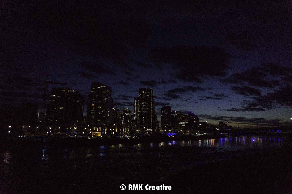 2017-09-16 Beakernight watermark-40.jpg