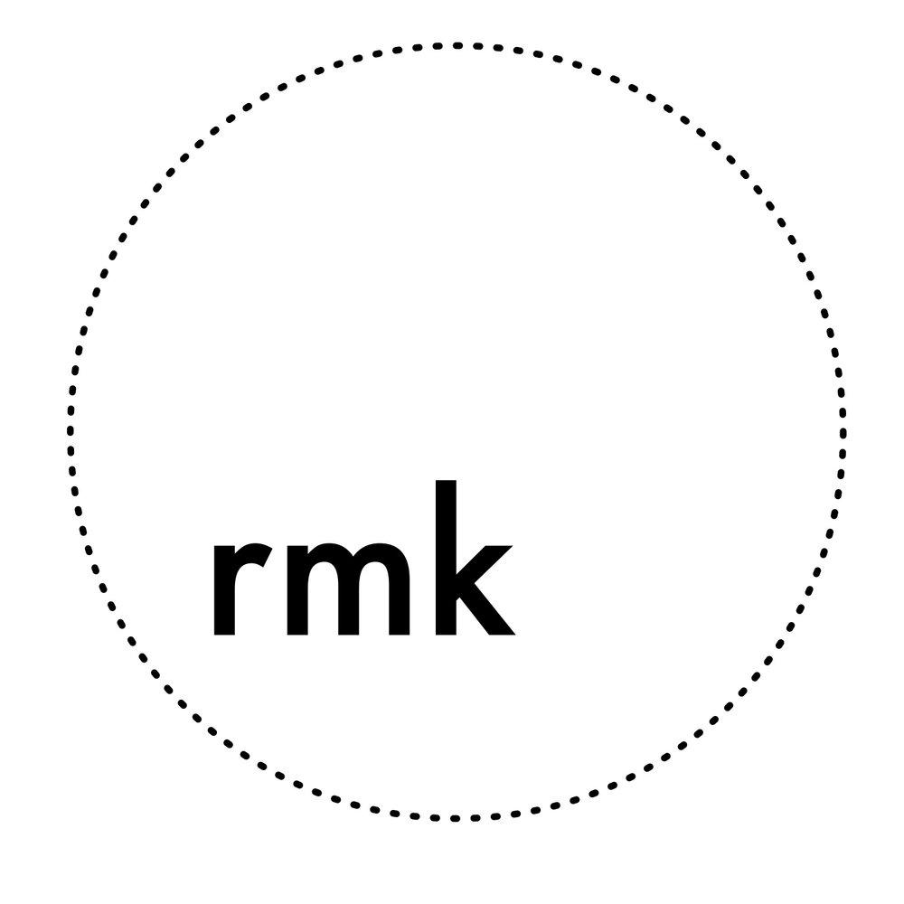 RMK logo.jpg