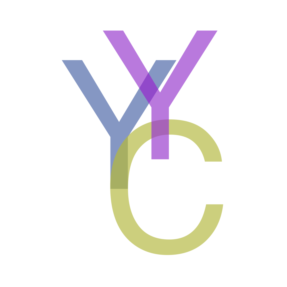 YYC colour overlap lettering.png