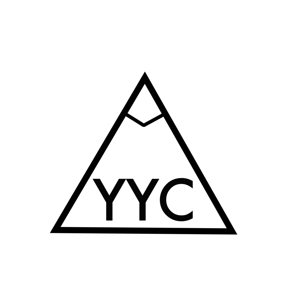 YYC mountain.png