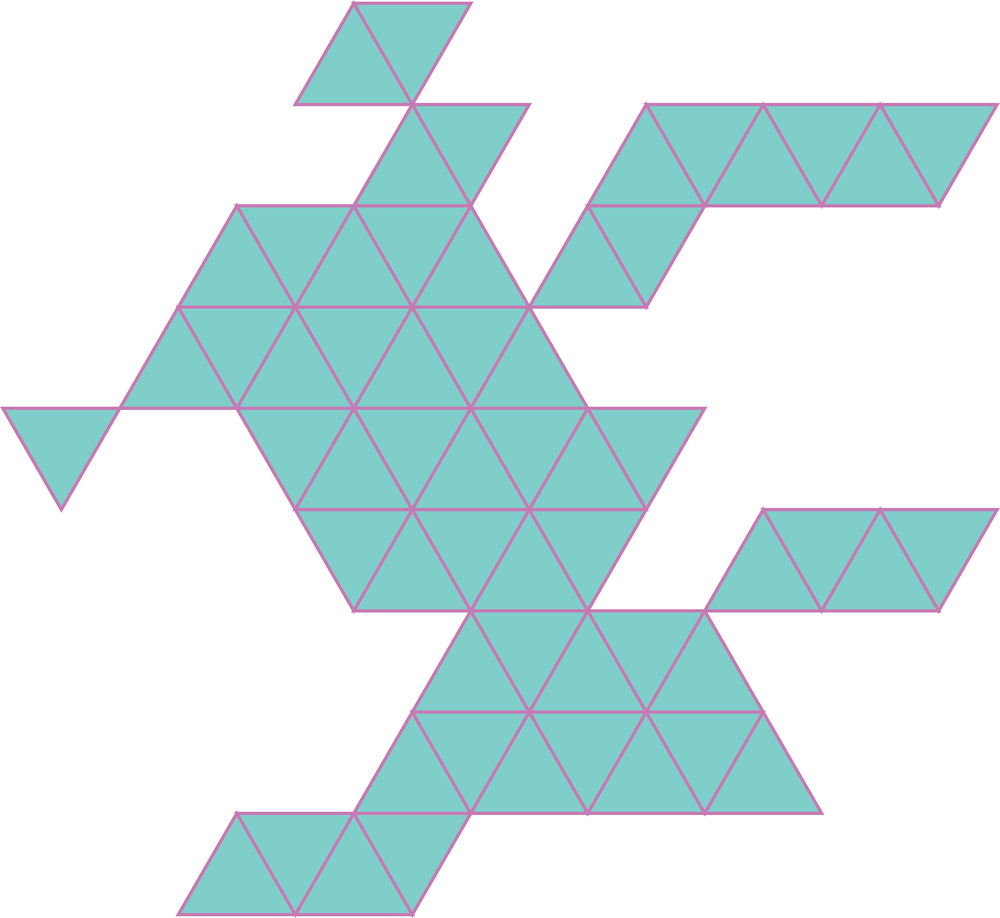 2017.11.20 triangles 1.png