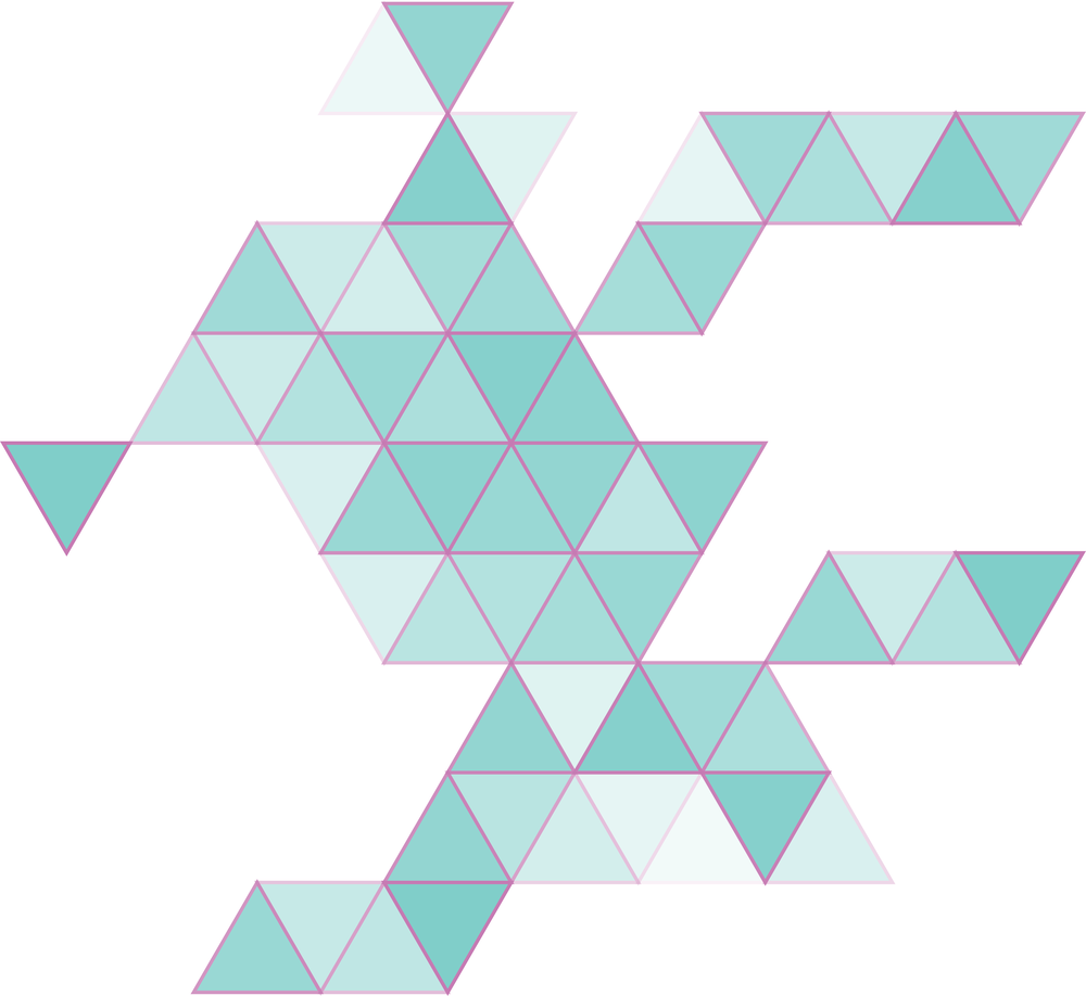 2017.11.20 triangles 2.png