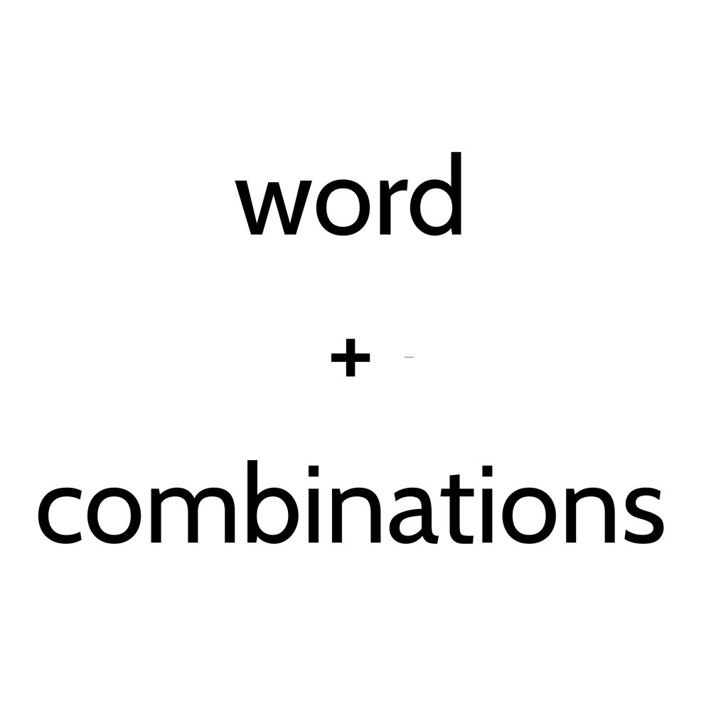 word combinations 2.jpg