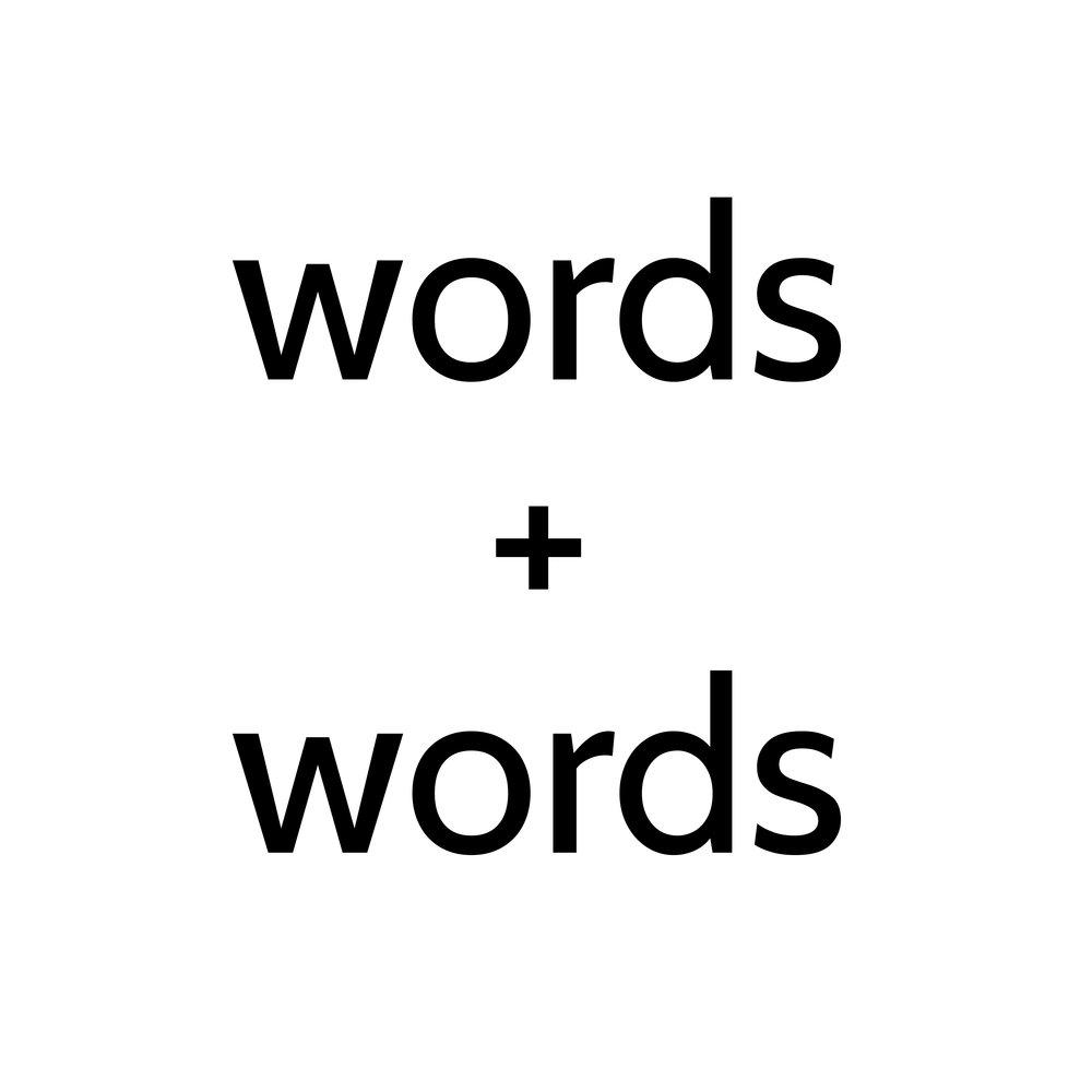 words words.jpg